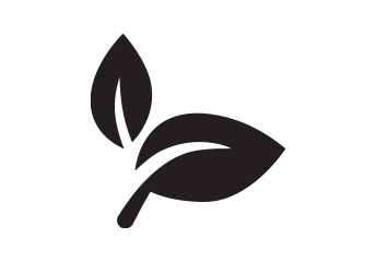 Hikari Foods