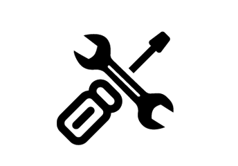 Panel/PCB/PSU
