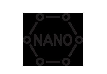 Nano - Colpa